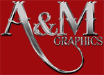 A and M Graphics