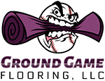 Ground Game Flooring