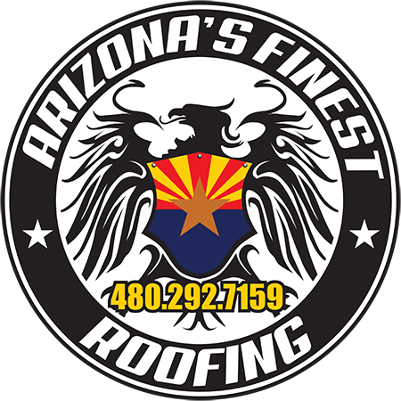 Arizona's Finest Roofing