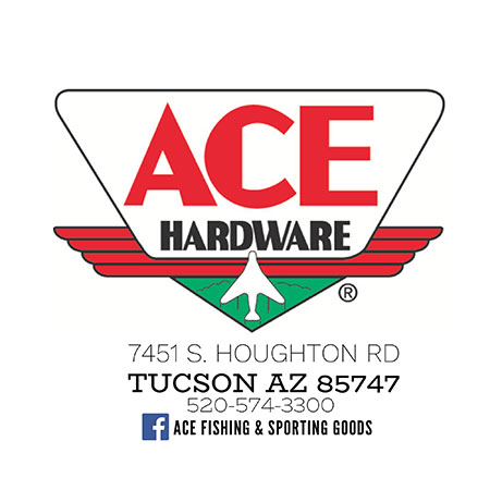 Ace Hardware Houghton Rd. Tucson
