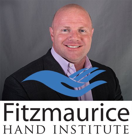 Fitzmaurice Hand Institute