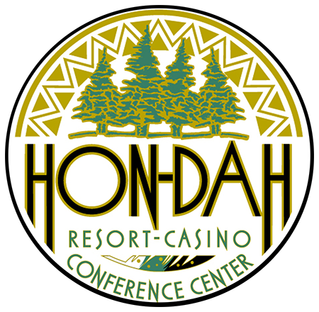 Hon-Dah Resort-Casino